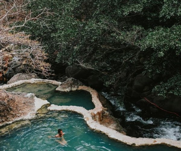 31 Reasons Your Next Trip Should Be to Costa Rica